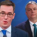 Orbán Viktornak tetszik Karácsony Gergely döntése – nagyon megdícsérte a főpolgármestert