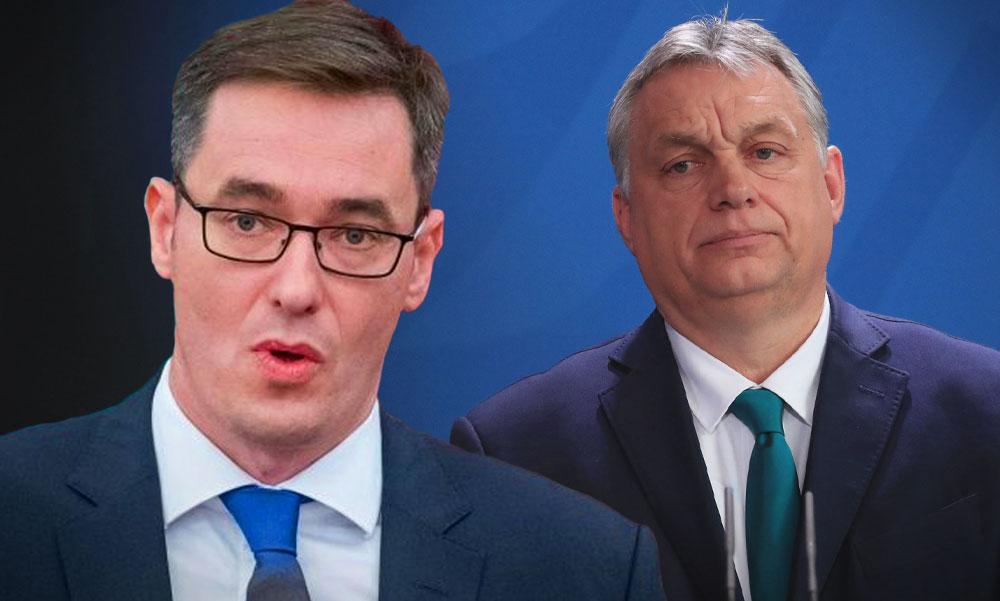 Ingyenes koronavírus-tesztekről kérdezi a főpolgármester Orbán Viktort: Sokak számára megfizethetetlen a 30 ezerbe kerülő magánteszt