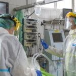 Újabb 87 áldozatot követelt itthon a covid – Ennyi koronavírusos személyt ápolnak kórházban
