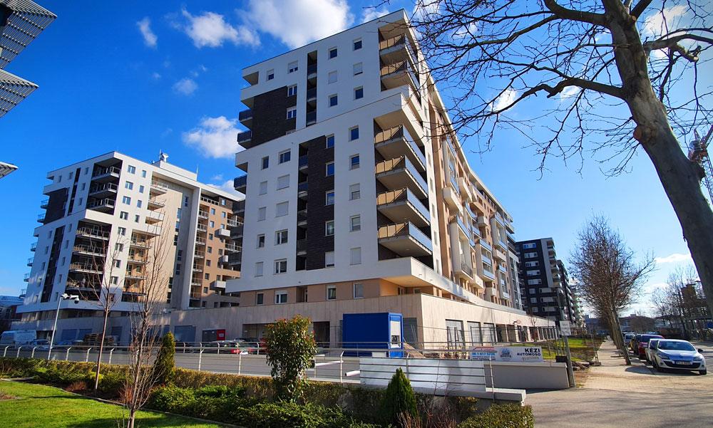 Óriási lakáseladási hullám indulhat Budapesten, eshetnek az árak a külső kerületekben és az agglomerációban is
