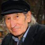 Más ügyben is nyomoznak Szilágyi István fia után, nem csak apja meggyilkolásával gyanúsítják