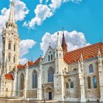 A Fidesz szerint gagyi vásári helyszínt akar az ellenzék a Mátyás templom mellé