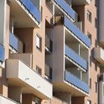 Megjelentek a 3 milliós lakásfelújítási támogatás részletei, itt van minden, amit tudnod kell arról, hogyan juthatsz hozzá az ingyenpénzhez