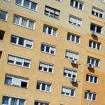 A fideszes polgármester szerint a Fidesz önkormányzati bérlakások vásárlásáról szóló törvényjavaslata egy marhaság
