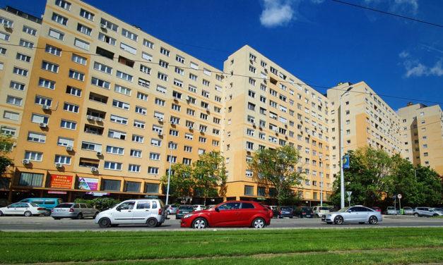 Lakásmaffia Budapesten – Átverik az időseket, akik rejtélyes módon meghalnak az eltartási szerződés megkötése után