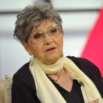 Meghalt Pécsi Ildikó, a színésznőt gödöllői otthonában érte a halál