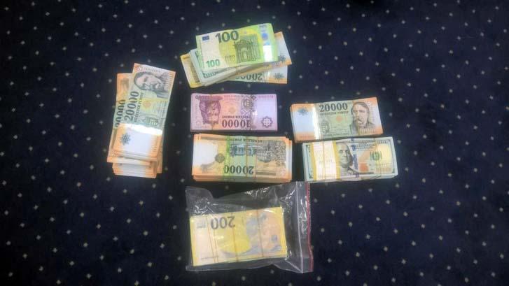 Több 100 millió forintnyi vagyont zsarolt ki az ügyvéd a feltaláló ügyfelétől