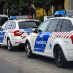 Egy igazi nagyágyú lett Szentendre új rendőrkapitánya, kell az erősítés, sok a bűncselekmény