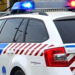 A buszmegállóban szúrta hasba áldozatát a 19 éves fiú, kiderült több ügy is van a számláján