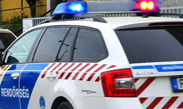 Brutális emberrablás és erőszak Budapesten, egy 17 éves lány az áldozat