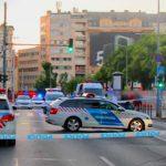 Letartóztatták a Deák téri kettős gyilkosság gyanúsítottjait