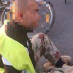 Elfogták a férfit, aki bicikliket lopott a solymári vasútállomásról