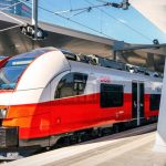 Hibrid mozdonyokkal erősít a MÁV, hamarosan Budapesten és környékén is megjelennek az új járművek