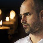 Képtelen feldogozni Benedek Tibor elvesztését egykori csapattársa