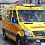 Otthonszülés közben meghalt egy csecsemő Budaörsön, a kismama a dúla lakásán hozta világra kisfiát