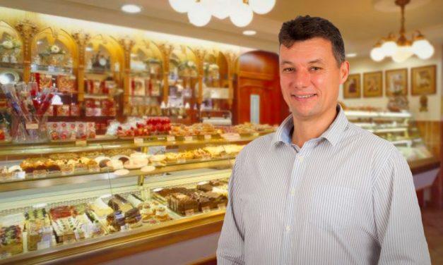 Lehurrogták Dunakeszi polgármesterét, kiakadtak a helyiek az egyik javaslatán