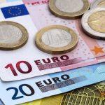 A budapestiek nagyon szeretnének magyar eurót egy friss kutatás szerint