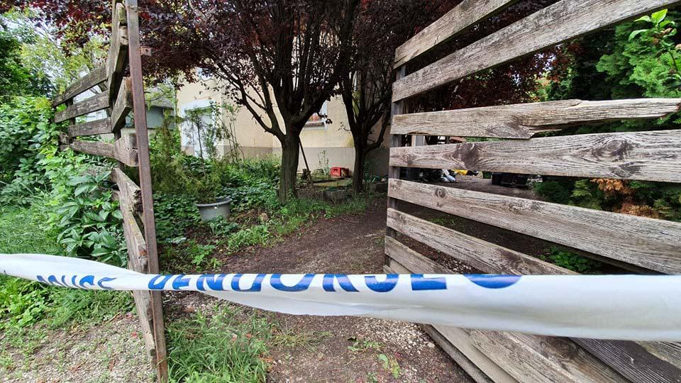 Horrorház Pátyon: A budapesti kórházból évekig hordta haza az emberi testrészeket és halottakat a férfi, de mihez kezdett velük?