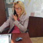 Undorító mosdó várta a temetésre érkezőket Budakeszin, a polgármesternek kellett közbelépnie