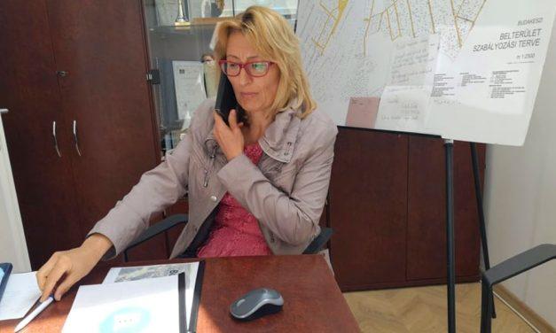 Életveszélyben a beteg! Tévét néztek ellátás helyett a budakeszi ügyeleten – a polgármester következményekről beszél