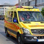 Kiesett az ablakon és súlyosan megsérült egy 2 éves kisfiú Sóskúton