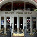 Megaláztatásra és zaklatásra panaszkodnak az Operettszínház volt dolgozói – Szinetár Dóra is ezért mondhatott fel