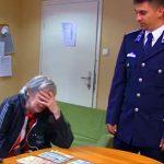 Vigyázat, hamis koronavírus-oltást árulnak a csalók, egy gyömrői asszonyt már felhívtak
