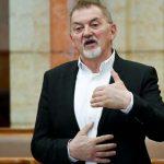 Motorbalesetben meghalt a Fidesz országgyűlési képviselője