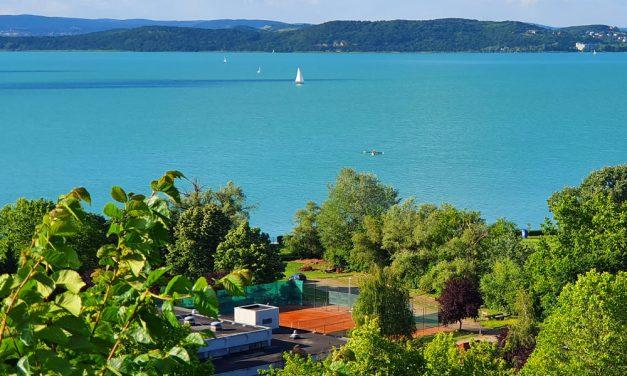 Hát mindenki nyaralót akar? Kilőttek az árak a Balatonnál, a Velencei és Tisza-tónál