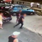 Érdi bandaháború: egy férfi meghalt, ketten életveszélyesen megsérültek, a rendőrség tucatnyi embert letartóztatott – Összefoglaló