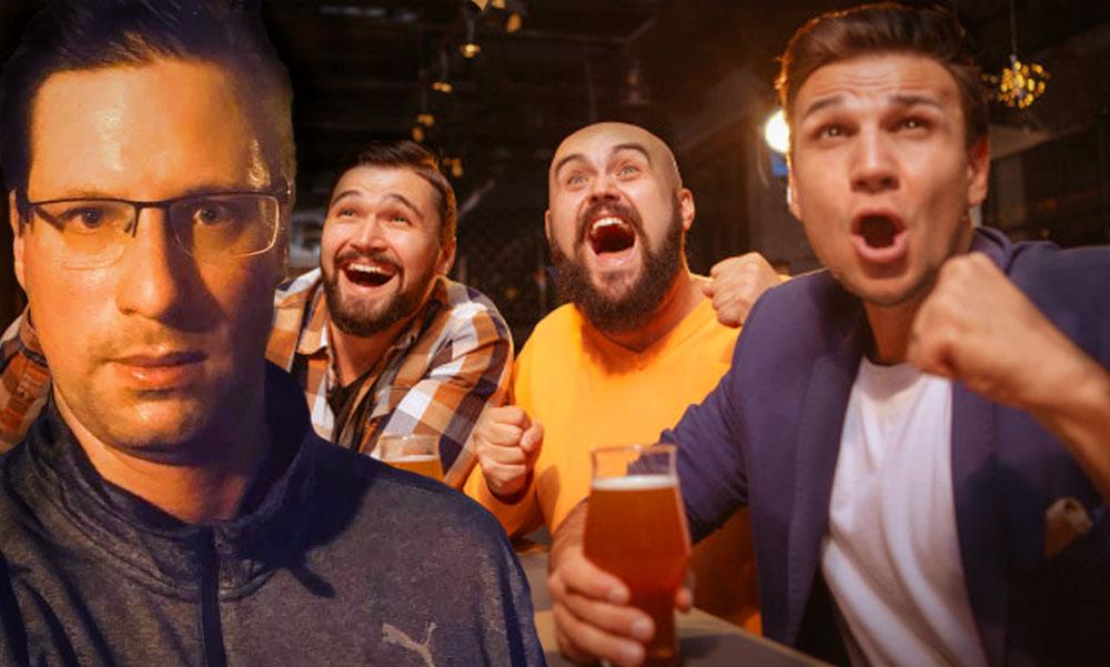 """""""A koncerteken isznak, a focimeccseken nem"""" – Gulyás Gergely szerint ezért nem lehet a járvány alatt zenés mulatságokat tartani"""