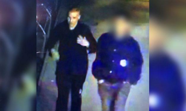 Félelmetes éjszaka: Követték és kirabolták a Flórián téri aluljáróban a fiút, a tettest keresik a rendőrök