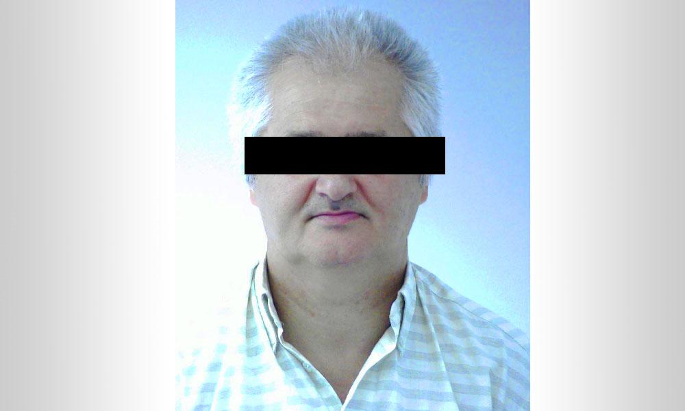 Megmérgezett egy idős házaspárt, ellopta a pénzüket: a rendőrség körözi a férfit