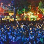 Fellázadtak a zenészek: focimeccset lehet rendezni, koncertet pedig nem