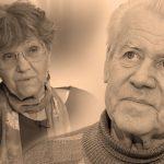 Férje halála miatt összeomlott Pécsi Ildikó: Gödöllő is gyászol