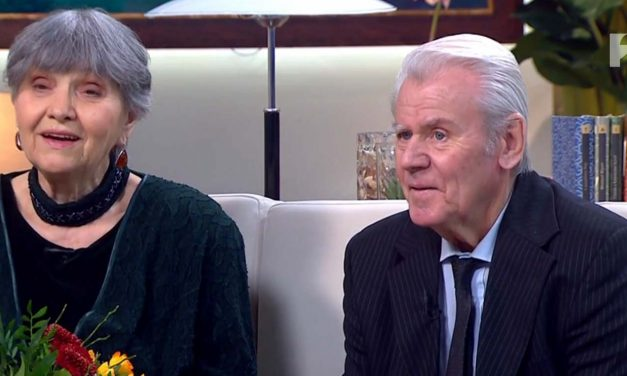 Gödöllőn, nyílvánosan is elbúcsúztatják Szűcs Lajost, temetése azonban szűk családi körben zajlik