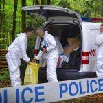 Tartozása miatt gyilkolták meg az újpesti vállalkozót