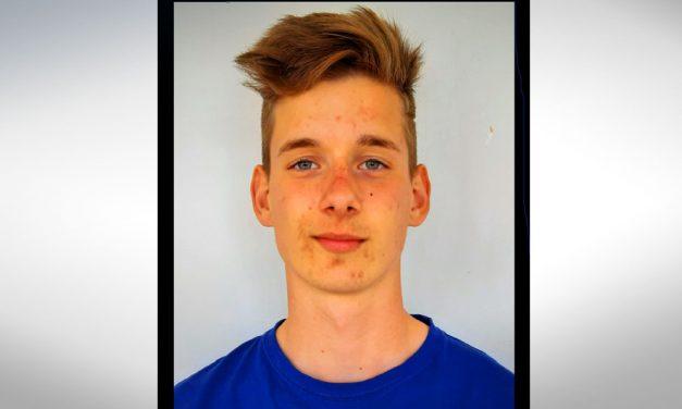 Autóbalesetben elhunyt egy 17 éves váci focista