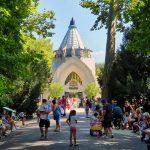 VakációZoo: Ingyenes állatkerti napközis táborral segítenek a rászoruló budapesti családokon.