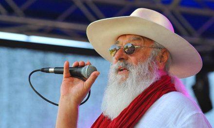 Mégsem tartják meg az Arénában az Apostol születésnapi koncertjét