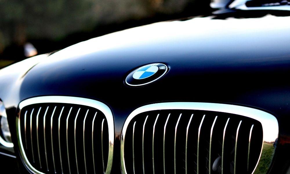Idei rekordokat hozott a július az autópiacon – Ez a két márka a legkelendőbb