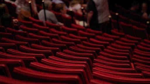 Koronavírus-gyanúja miatt lezárták a budaörsi színházat: két dolgozó került karanténba