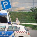 Új fejlemény: Gyanúsítottakat vettek őrizetbe az érdi emberölés ügyében