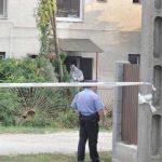 Gyilkosság Érden: egy 47 éves férfi holttestét találták meg ismerősei