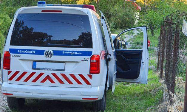 Szörnyű: a szomszédban nyaraló 9 éves kisfiút molesztálta a budapesti férfi