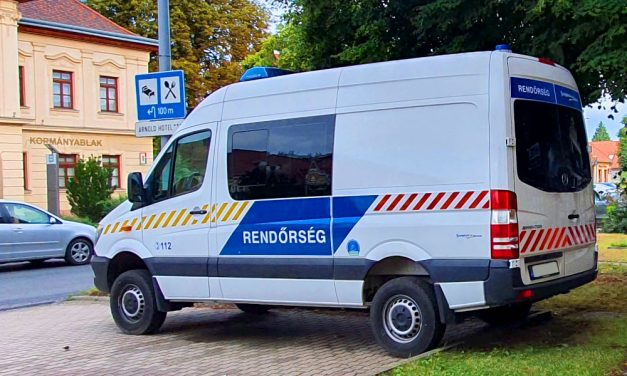 Halálos fotó: Lefényképezte fuldokló kedvesét, csak utána akart segíteni neki a pilisvörösvári férfi