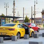 Nagy áremelésre készülnek a taxisok, méregdrága lesz az autózás a városban