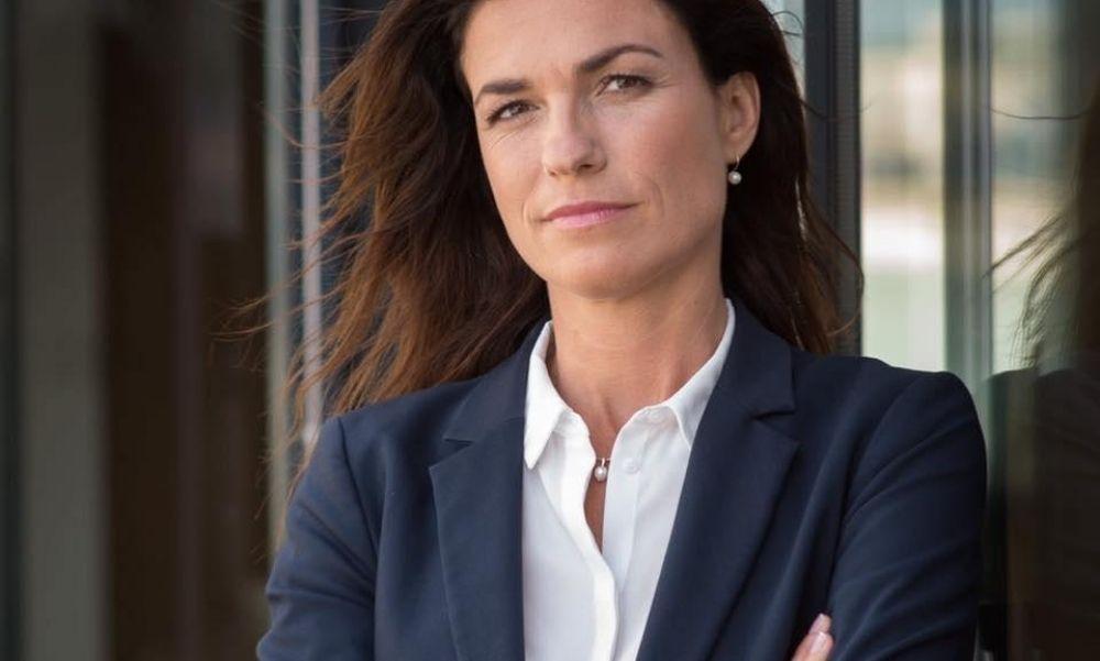 Most érkezett: Varga Judit, igazságügyi miniszter is elkapta a koronavírust