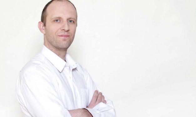 Meghalt Tóth Balázs, Kőbánya önkormányzati képviselője
