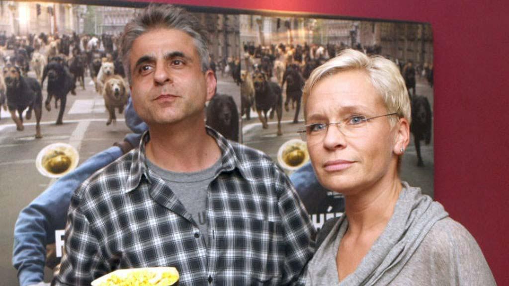Bárdos András sem tanít többé a Színház – és Filmművészeti Egyetemen